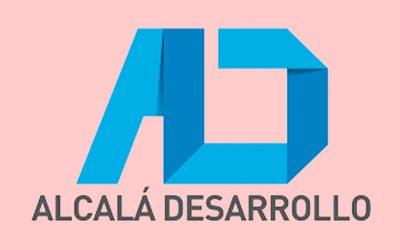 Entidad pública empresarial «Alcalá Desarrollo»