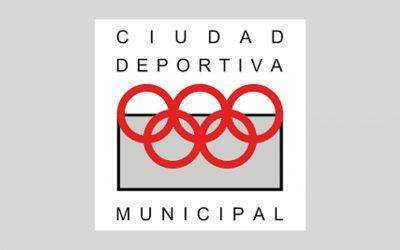 Organismo Autonomo «Ciudad Deportiva Municipal»