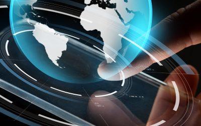 Asesoría de Movilidad Internacional