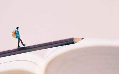 Guía de Estudios y Profesiones