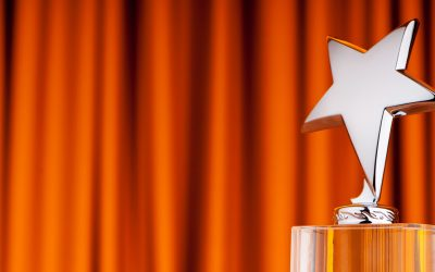 Premios y Concursos
