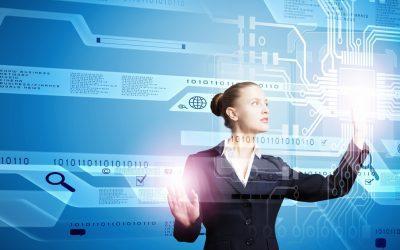 Transparencia, Innovación Tecnológica y Gobierno Abierto
