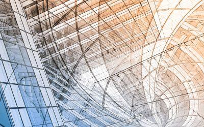 Urbanismo, Infraestructuras, Vivienda y Proyectos