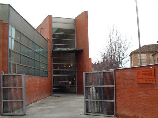 Las Bibliotecas Municipales se llenan de cuentacuentos durante el mes de abril