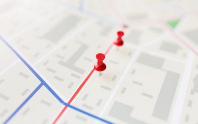 Avance de la Revisión del Plan General de Ordenación Urbana