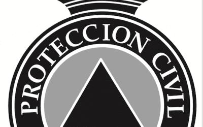 El Pleno aprueba el primer reglamento municipal de Protección Civil de Alcalá de Henares