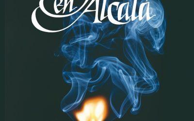 """Alcalá de Henares vivirá este año un Don Juan """"diferente"""" que llegará a todas las casas"""