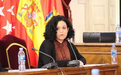 El Pleno aprueba inicialmente las Ordenanzas Fiscales y Generales para 2021