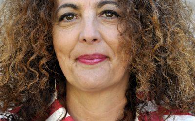 La Concejalía de Comercio destina 60.000€ al Plan EDUSIAH de Dinamización y Regeneración Comercial 2021-22 para el Distrito II de Alcalá de Henares