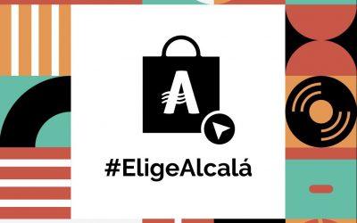 La campaña #EligeAlcalá ya tiene ganadores