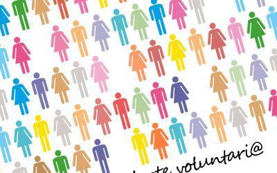 Alcalá celebrará el Día Internacional del Voluntariado con una exposición y la lectura de un manifiesto
