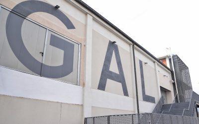 La Antigua Fábrica GAL acogerá una gran Exposición Histórica de Motos
