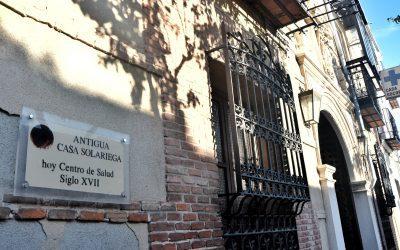 La Casa de Socorro Municipal, segundo punto de atención de Urgencias en Alcalá de Henares