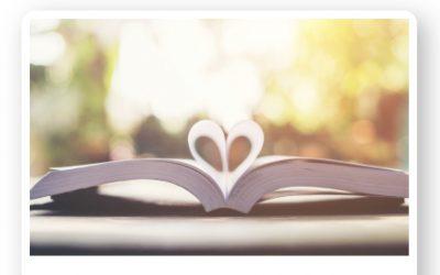 """""""Entre libros aprendo"""", nueva sección para fomentar la lectura online"""