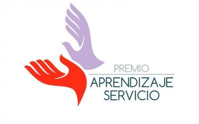 Alcalá de Henares acogerá la VII edición de los Premios Aprendizaje-Servicio
