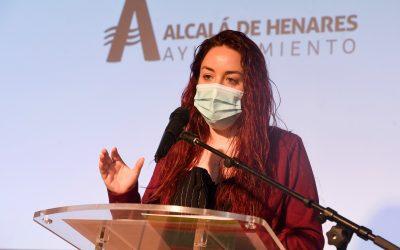 Alcalá de Henares celebra el Día Internacional de la Familia