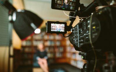 Video Actas Municipales