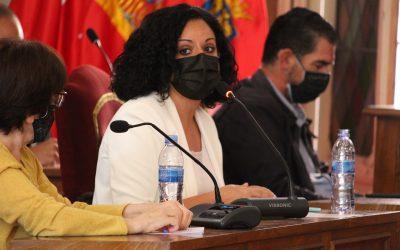 El Ayuntamiento de Alcalá de Henares se beneficiará de 10 millones de euros que no tendrá que devolver gracias al Gobierno de España