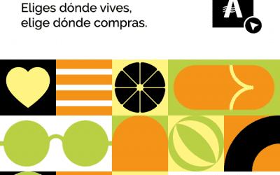 """""""Elige Alcalá en Verano 2021"""": continúa la campaña de compras con premio en comercios alcalaínos"""