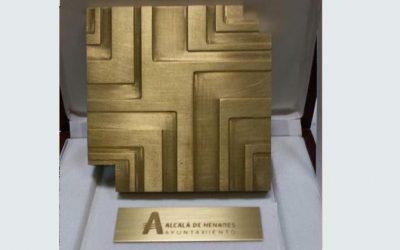 La XXV edición del Premio Cervantes Chico ya tiene ganadores en todas sus modalidades