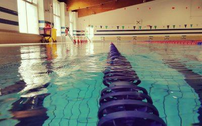 El Ayuntamiento amplía la oferta de actividades acuáticas para la temporada 2021-2022