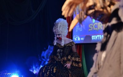 El Ayuntamiento amplía las entradas para las actividades de Halloween ante la alta demanda ciudadana