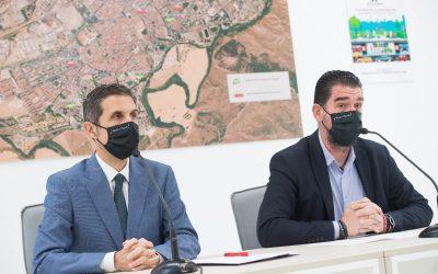 El Ayuntamiento de Alcalá de Henares pone en marcha el Plan Municipal de Aparcamientos